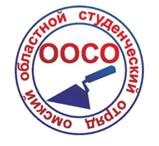 РМОО-ООСО